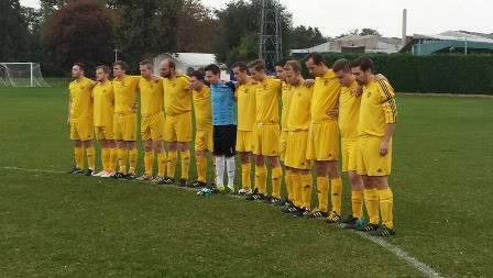2s minute  silence