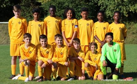 Team-16-17