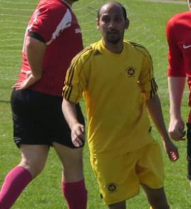 Anam Hassan