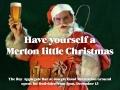 mertonchristmas