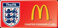 CharterStandard Clubs