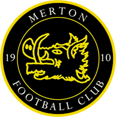 Merton FC AGM – 20th July 2016