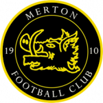 Merton FC AGM 15.07.15