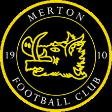 Merton Football Club