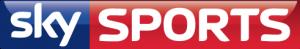Sky Sports Trial