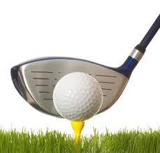 Merton FC Golf Day