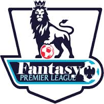Merton FC – Fantasy Premier League