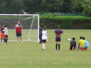 youth training 05