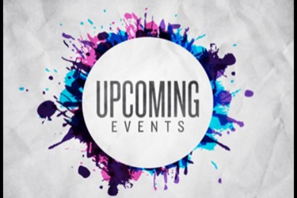Season Events 2016-17