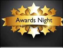 Awards Night – 1st June 2019