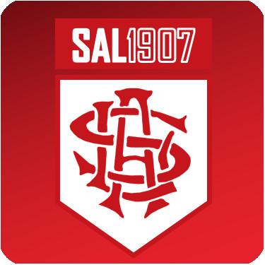 SAL Survey Summer 2020