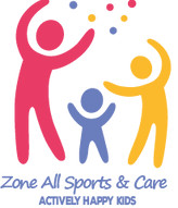 Zone All Sports and Care – Activiely Happy Kids